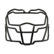 Xenith Precept Facemask - Carbon Steel