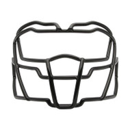 Xenith Precept Facemask - Carbon Steel