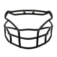 Xenith Prism Facemask (X-F437)