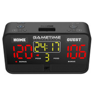 Gametime Portable Electronic Scoreboard