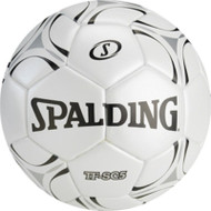 Spalding Soccer Ball Size 5