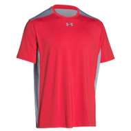 Under Armour Men's Team Raid Colorblock Short Sleeve T-Shirt (UA-1293903)