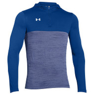 Under Armour Youth Tech ¼ Zip Hoody (UA-1287626)