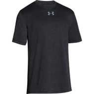 Under Armour Men's Stadium Short Sleeve T-Shirt (UA-1297709)