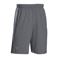 Under Armour Men's Team Raid Colorblock Short (UA-1293904)