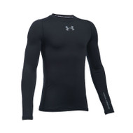 Under Armour Youth Coldgear Armour Compression Crew (UA-1288344)