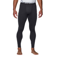 Under Armour Men's Coldgear Armour Compression Legging (UA-1265649)