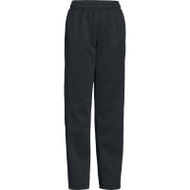 Under Armour Women's Double Threat Armour Fleece Pant (UA-1295299)