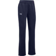Under Armour Women's Hustle Pant (UA-1300267)