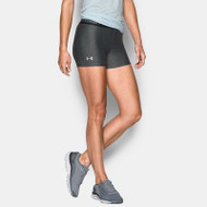 "Under Armour Women's HeatGear Armour 3"" Shorty (UA-1297899)"