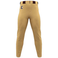 AthElite Men Home Run full length baseball pant (AE-AE-BA-PS-111)