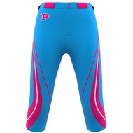 AthElite Womens Ace Softball pants (AE-BA-PS-116)