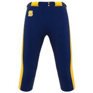 AthElite Girls Heat Full Sublimated Softball pants (AE-BA-PSY-117)