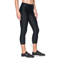 Under Armour Women's Heatgear Armour Capri (UA-1297905)