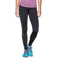 Under Armour Women's Authentic Coldgear Legging (UA-1250277)