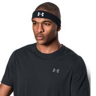 Under Armour Performance Headband (UA-1276990)