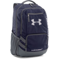 Under Armour Hustle Team Backpack II (UA-1272782)