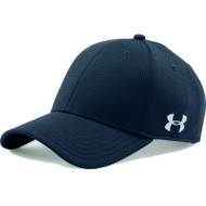 Under Armour Blitzing Team Blank Cap - Youth (UA-1300951)