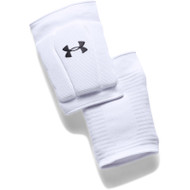 Under Armour Armour 2.0 Volleyball Knee Pad (UA-1290867)