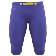 AthElite Boys premium Game Day Football Pant(Sublimated) (AE-AFB-PSY-112)