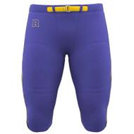 AthElite Mens premium Game Day Football Pant(Hybrid) (AE-AFB-PH-112)