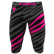 AthElite Boys premium Salute Football Pant (AE-AFB-PSY-113)