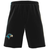 AthElite Mens Select LAX Lacrosse Short (AE-LX-SS-102)
