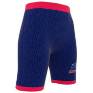 AthElite Womens Quantum MMA Style Wrestling Shorts (AE-WR-JS-112)