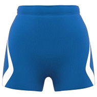 AthElite Womens Dig Voolleyball Shorts (AE-VB-SS-130)