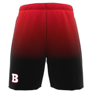 AthElite Universal Boys Volleyball Shorts (AE-MS-SSY-10*)