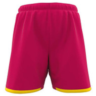 AthElite Mens Universal Soccer Short (AE-MS-SS-10)