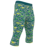 AthElite Boys Compression 3/4 Legging (AE-AW-CMPSY-202)