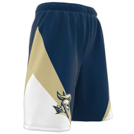 AthElite Boys Select training shorts (AE-AW-SSY-104)