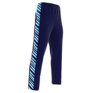 AthElite Boys Universal Knit Warm Up Pants (DNA fabric) (AE-AW-OWPSY-370)