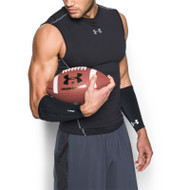 Under Armour Gameday Forearm Shiver (UA-1276708)