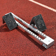 Competition Starting Block (A-ASB2000S)