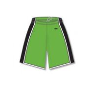 Athletic Knit Dryflex Pro Basketball Short