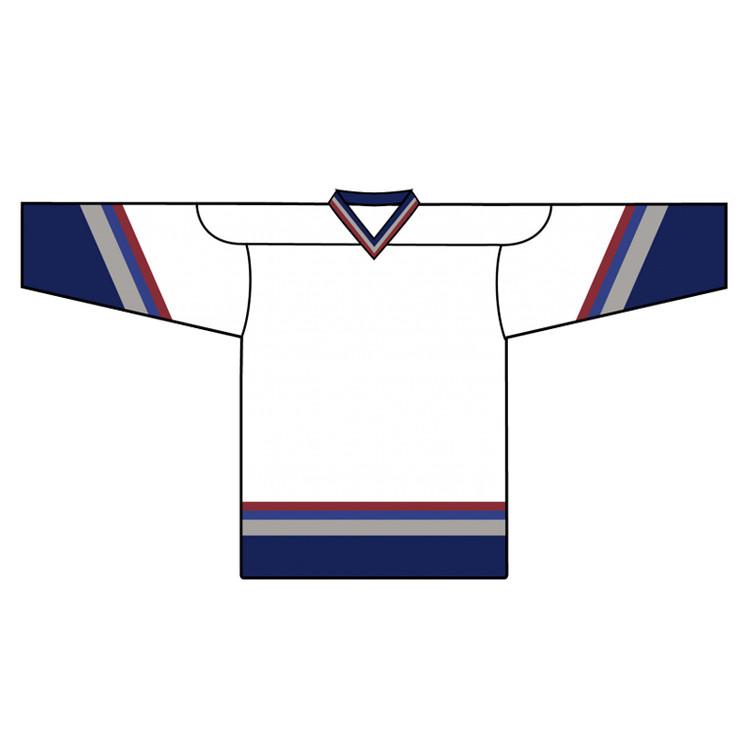 Kobe Youth Vancouver Regular Home Hockey Jersey-Hockey- shop by sport  c522f3d8d