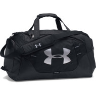 UA Undeniable XL Duffel