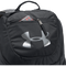 Under Armour Undeniable 3.0 Backpack - Upper Front Pocket