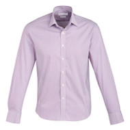 Biz Collection Men's Berlin Long Sleeve Shirt (FB-S121ML)