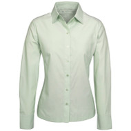 Biz Collection Women's Ambassador Long Sleeve Shirt (FB-S29520)