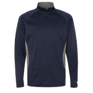 Champions Performance Fleece 1/4 Zip Pullover
