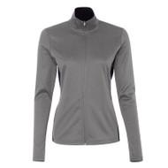 Champions Women's Performance Fleece Full Zip Jacket
