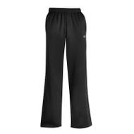 Champion Performance Fleece Pant (CG-S280-)