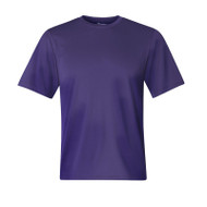 Champions Men's Essential Double Dry Tee