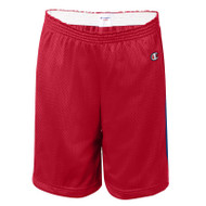 "Champion Youth 7"" Mesh Short"