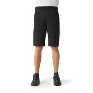 Biz Collection Men's Detroit Short-Regular (FB-BS10112R)