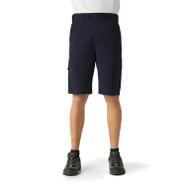 Biz Collection Men's Detroit Short-Stout (FB-BS10112S)