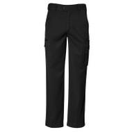 Biz Collection Men's Detroit Cargo Pant (FB-BS520ML)